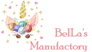 BelLa's Manufactory